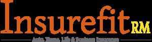Insurefit-RM-Logo-500
