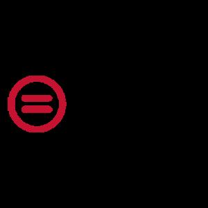 Logo-Knoxville-Urban-League
