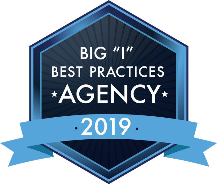 2019-Best-Practices-Agency-Logo-HD